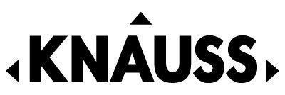 Knauss Logo