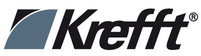 Krefft Logo