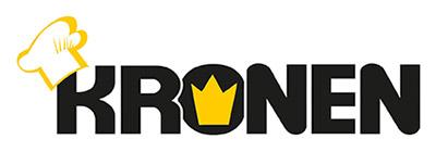 Kronen Küchengeräte Logo