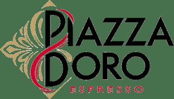 Piazza Doro Kaffee Impressionen