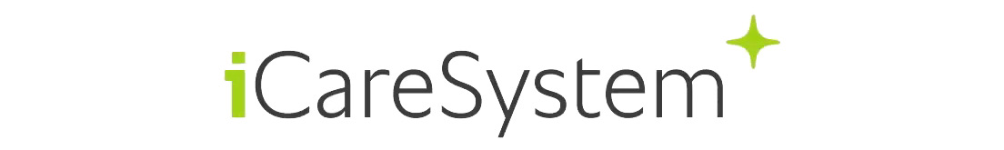 Rational iCareSystem Logo