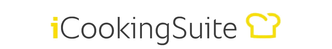 Rational iCookingSuite Logo