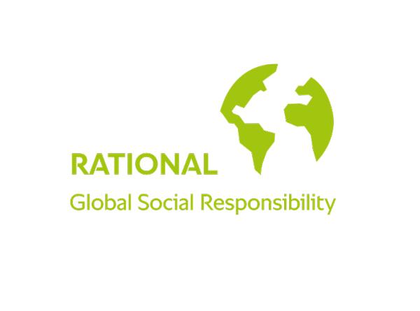 Rational Nachhaltigkeit
