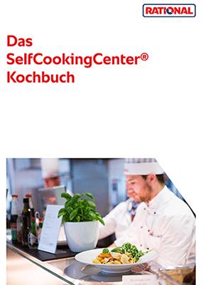 Rational Kochbuch für SCC-Nutzer