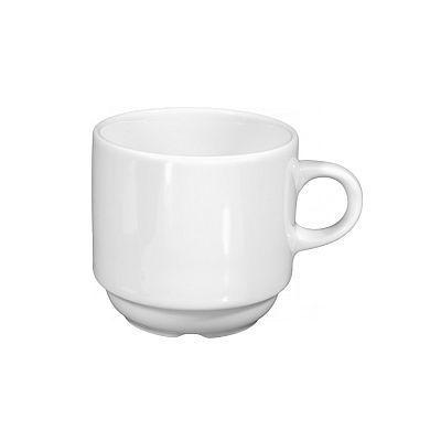 Kaffeetasse 2 0,16 Liter
