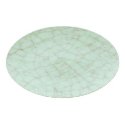 Coupplatte 40x25,5 cm M5379 Growth von Seltmann Weiden
