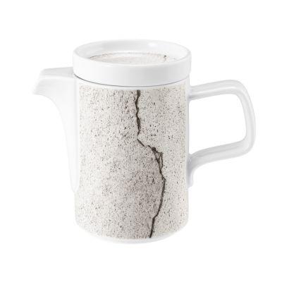 Good Mood Marmaros Kaffeekanne 1 0,38 l