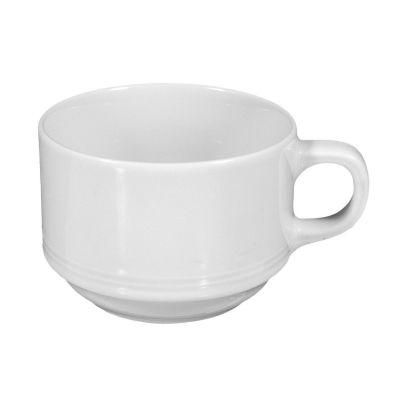 Imperial Kaffeetasse 1