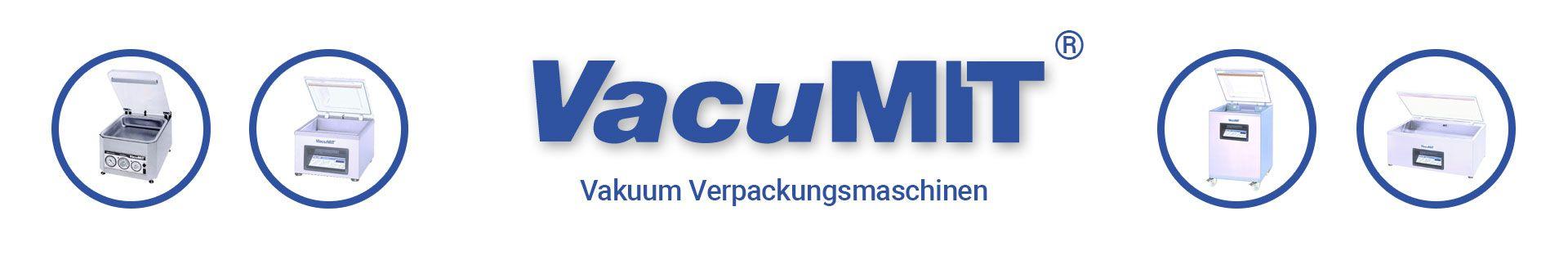 Vakumit bei Gastrodax.de