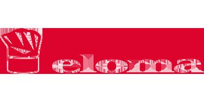 eloma Logo