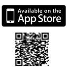 JURA JOE App on Apple iTunes