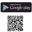 JURA JOE App on Google Playstore