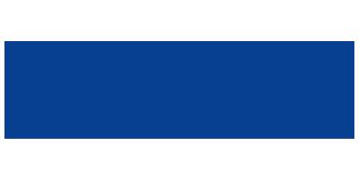 New Gastroline Logo