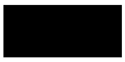 Picard und Wielpütz Logo
