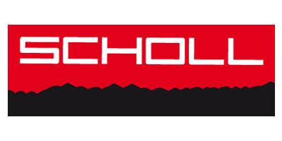 Scholl Gastro Logo