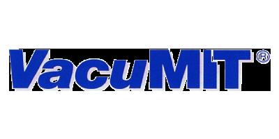 VacuMIT Logo