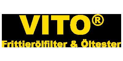 Vito Logo