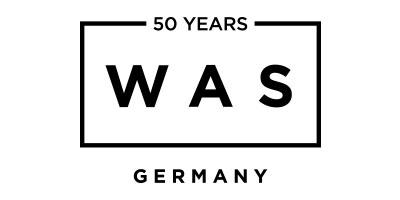 WAS Germany Logo