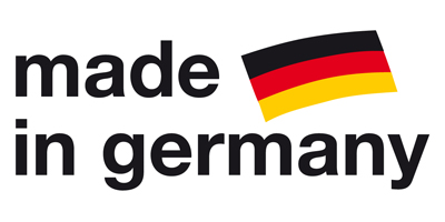 WESSAMAT Made in Germany
