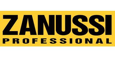 Zanussi Professional Logo