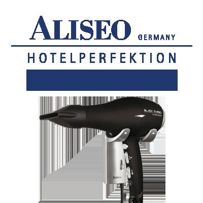 Aliseo Shop