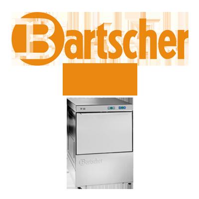 Bartscher Shop